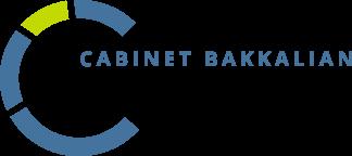 Cabinet Bakkalian – Expert Comptable et Commissaire aux Comptes